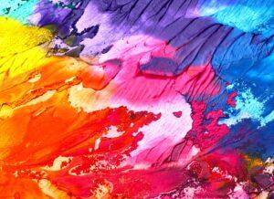 fugen farbe